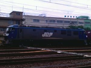 2013_06_23_10_30_48.jpg