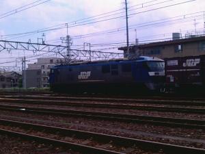 2013_06_23_10_36_02.jpg