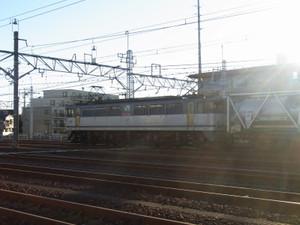 Rimg2680