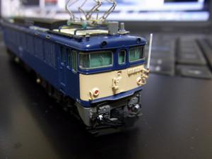 Rimg3258
