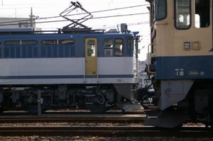 Imgp6944