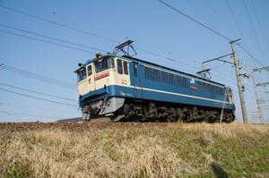 Imgp8380