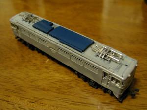 Kicx2926