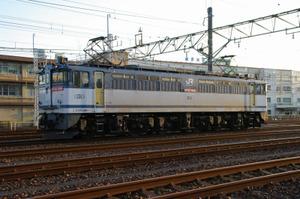 Imgp1700