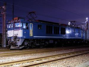 Kicx2998