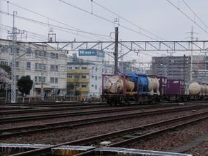Kicx3031