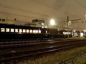 Kicx3035