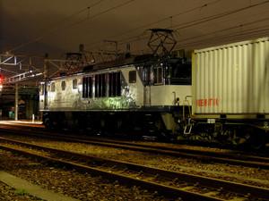 Kicx3039