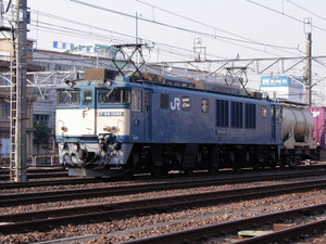 Kicx3051