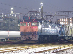 Kicx3065