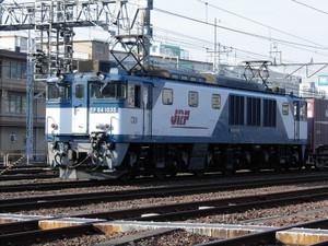 Kicx3067