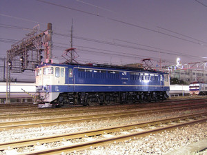 Kicx3104