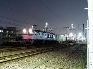 Kicx3108