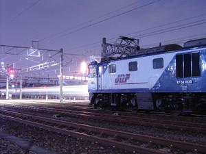 Kicx3134