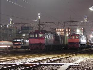 Kicx3147