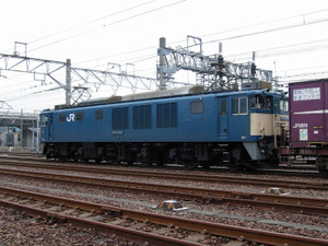 Kicx3154