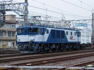 Kicx3156