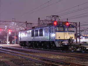 Kicx3169