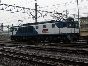 Kicx3182