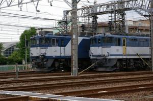 Imgp7967