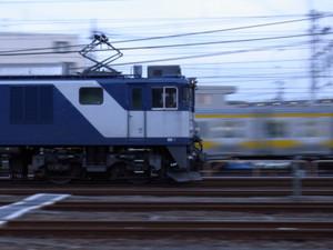 R0020064