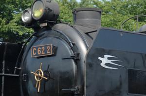 Dsc_1860