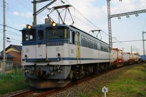 Imgp0230