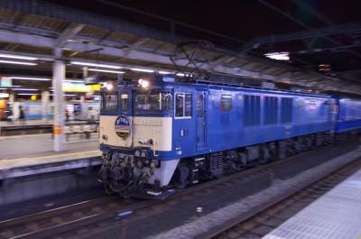 Dsc_8295