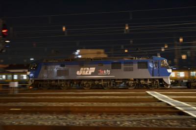 Dsc_8592