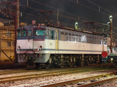 P2190001