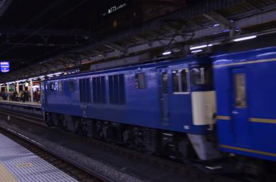 Dsc_9313