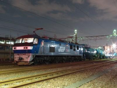 P5031058_s