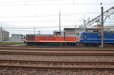 Dsc_6531_s