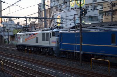Dsc_8174_s
