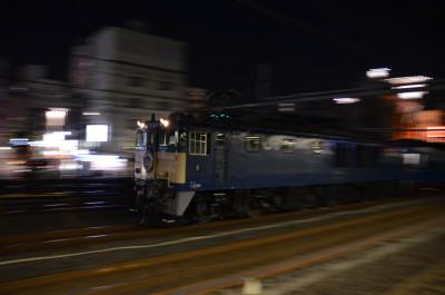 Dsc_8396_s
