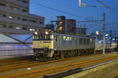Dsc_9277_s