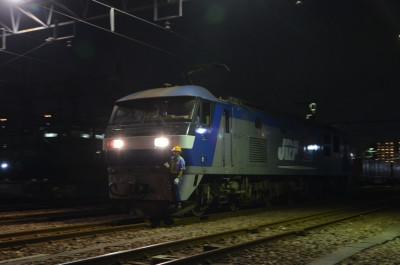 Dsc_9532_s