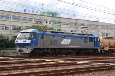 Dsc_9720_s