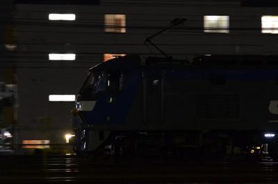 Dsc_0768_s