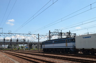 Dsc_1089_s
