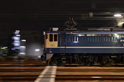 Dsc_2696_s