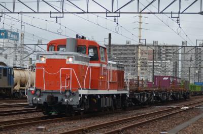 Dsc_2847_s