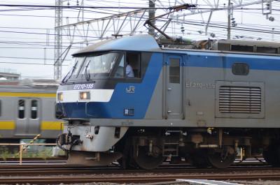 Dsc_2897_s