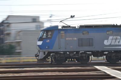 Dsc_3454_s
