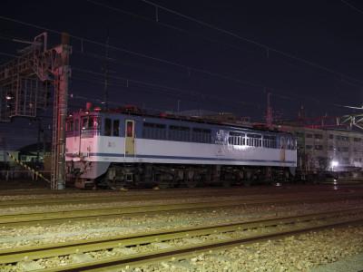 Imgp0949_s