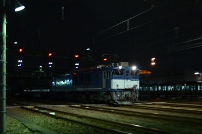 Dsc_5186_s