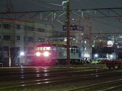 Imgp1170_s