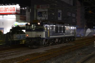 Dsc_5366_s