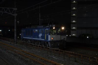 Dsc_5379_s