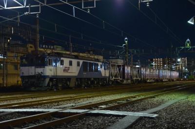 Dsc_5710_s